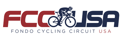 Cycling Race Events